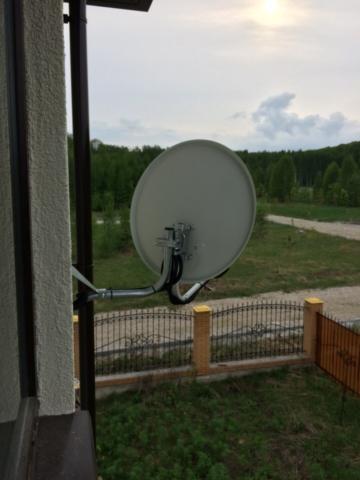 Высокоскоростной, безлимитный интернет в селе Иванова Фазенда, Веневского района!