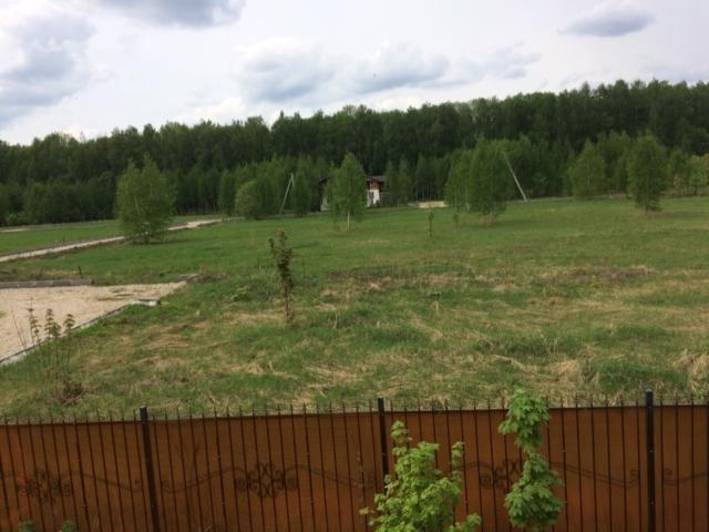Как подключиться к интернету в Селе Иванова Фазенда Веневского района!