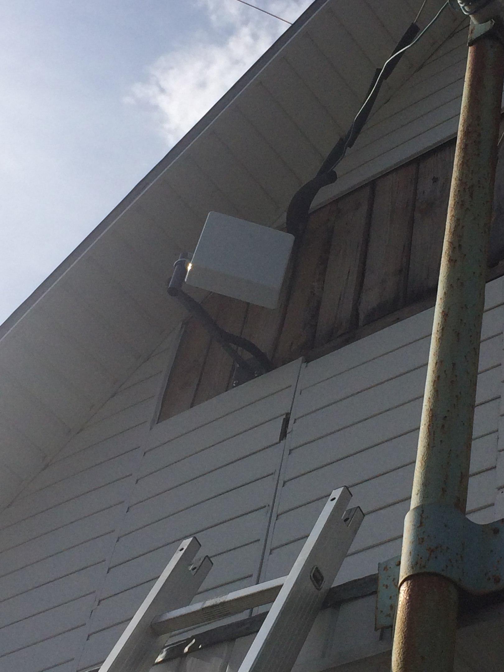Подключить интернет в поселке Куркино