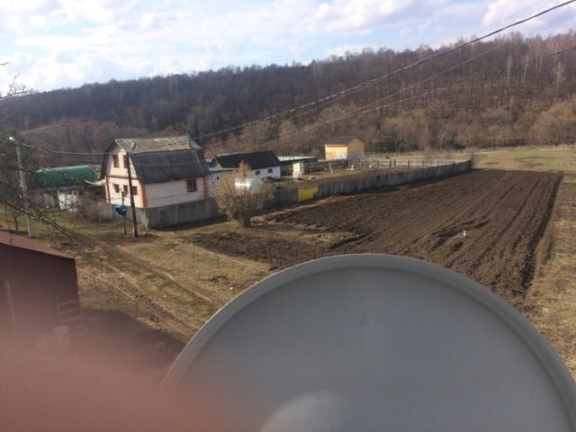 Подключение к безлимитному интернету в деревне Лубянка Ефрмемовского района