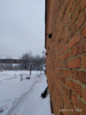 Высокоскоростной интернет в Плавске
