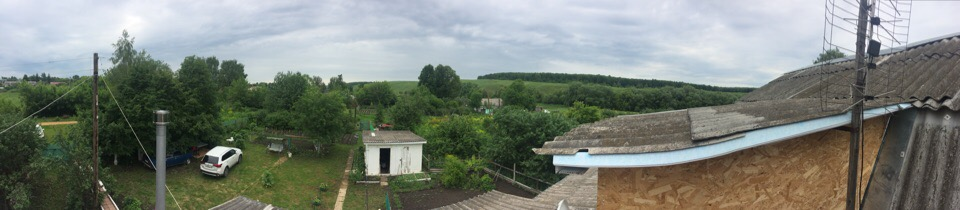 Провайдеры интернета в Ефремовском районе