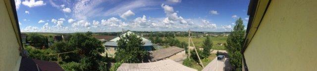 Высокоскоростной интернет в частный дом в Плавске