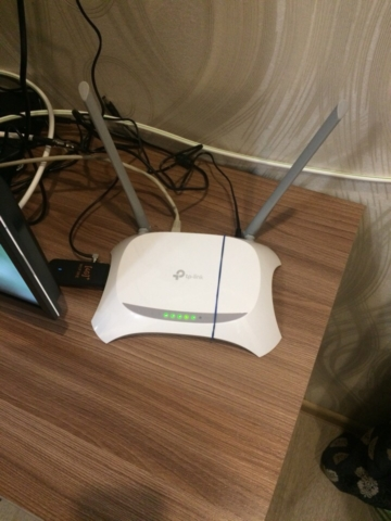Провайдер интернета в Щекино