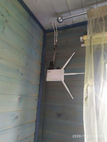 Подключить интернет в деревне Тростники, Тульская область, Веневский район