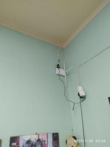Подключить интернет в поселке Северо-Агеевский! Суворовский район!