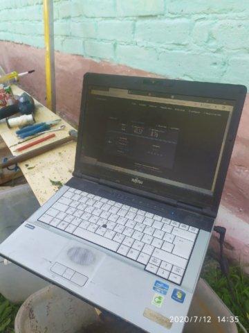 Супер быстрый безлимитный интернет в новомосковских деревнях